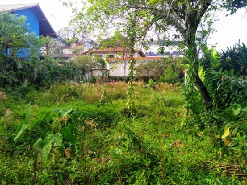 Terreno-Codigo-1368-a-Venda-no-bairro-Lagoa-da-Conceição-na-cidade-de-Florianópolis