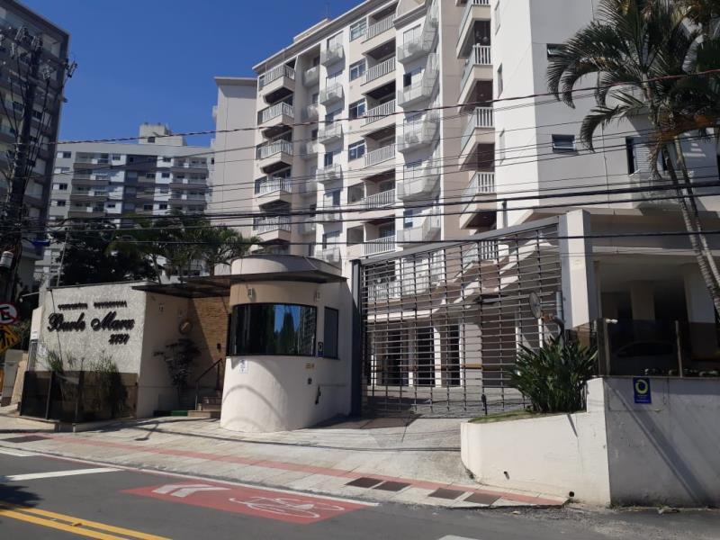 Apartamento-Codigo-1372-para-alugar-no-bairro-Itacorubi-na-cidade-de-Florianópolis
