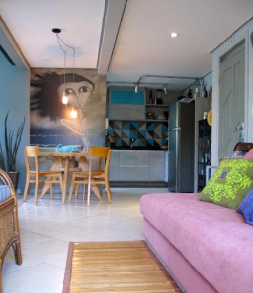 Apartamento-Codigo-1380-a-Venda-no-bairro-Lagoa-da-Conceição-na-cidade-de-Florianópolis
