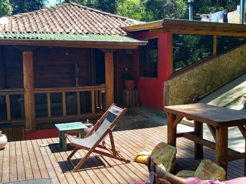 Casa-Codigo-1382-a-Venda-no-bairro-Lagoa-da-Conceição-na-cidade-de-Florianópolis