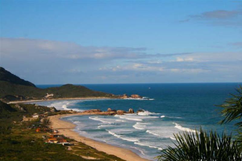 Terreno-Codigo-1383-a-Venda-no-bairro-Praia-Mole-na-cidade-de-Florianópolis