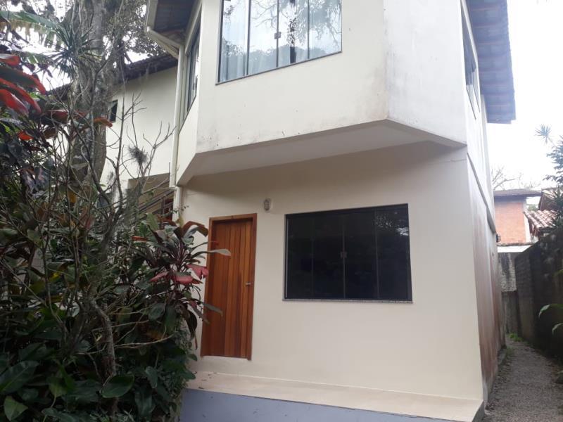 Apartamento-Codigo-1384-para-alugar-no-bairro-Lagoa-da-Conceição-na-cidade-de-Florianópolis