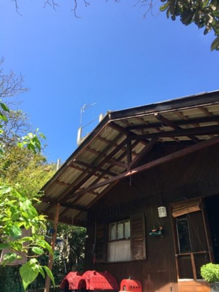 Casa-Codigo-1394-a-Venda-no-bairro-Barra-da-Lagoa-na-cidade-de-Florianópolis