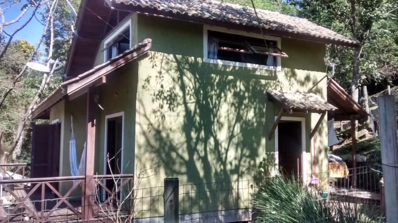 Casa-Codigo-1399-a-Venda-no-bairro-Lagoa-da-Conceição-na-cidade-de-Florianópolis
