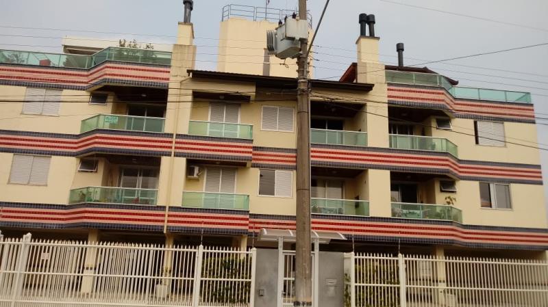 Apartamento-Codigo-1400-a-Venda-no-bairro-Barra-da-Lagoa-na-cidade-de-Florianópolis
