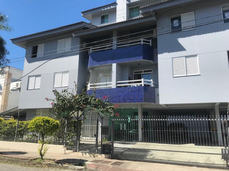 Apartamento-Codigo-1406-a-Venda-no-bairro-Lagoa-da-Conceição-na-cidade-de-Florianópolis