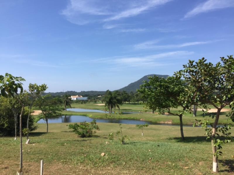 Terreno-Codigo-1407-a-Venda-no-bairro-Ingleses-do-Rio-Vermelho-na-cidade-de-Florianópolis