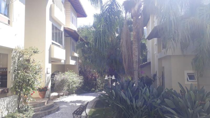 Apartamento-Codigo-1408-para-alugar-no-bairro-Lagoa-da-Conceição-na-cidade-de-Florianópolis