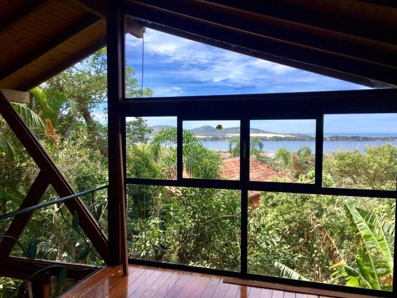Casa-Codigo-1412-para-alugar-no-bairro-Lagoa-da-Conceição-na-cidade-de-Florianópolis