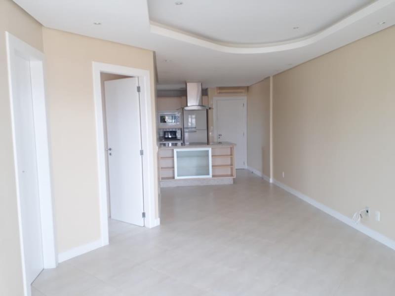 Apartamento-Codigo-1434-para-alugar-no-bairro-Lagoa-da-Conceição-na-cidade-de-Florianópolis