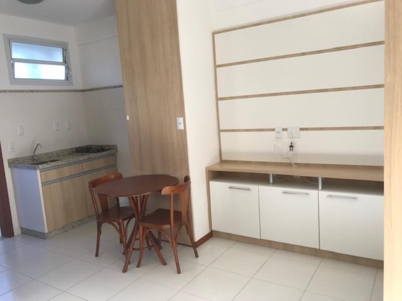 Apartamento-Codigo-1440-a-Venda-no-bairro-Lagoa-da-Conceição-na-cidade-de-Florianópolis