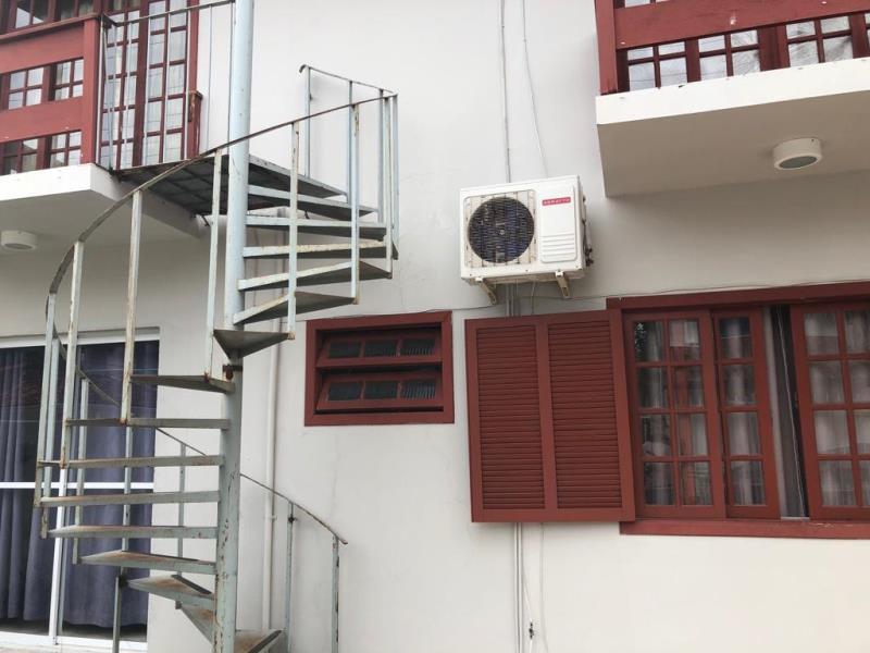 Casa-Codigo-1444-a-Venda-no-bairro-Lagoa-da-Conceição-na-cidade-de-Florianópolis