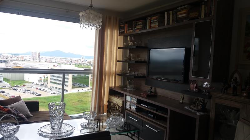 Apartamento-Codigo-1458-a-Venda-no-bairro-Pedra-Branca-na-cidade-de-Palhoça