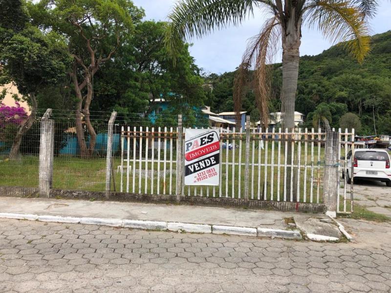 Terreno-Codigo-1459-a-Venda-no-bairro-Barra-da-Lagoa-na-cidade-de-Florianópolis
