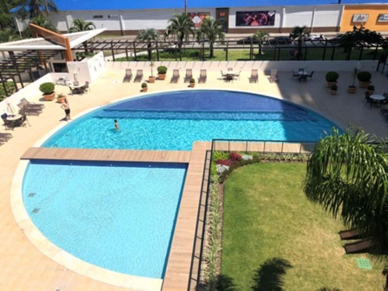 Apartamento-Codigo-1460-a-Venda-no-bairro-Itacorubi-na-cidade-de-Florianópolis