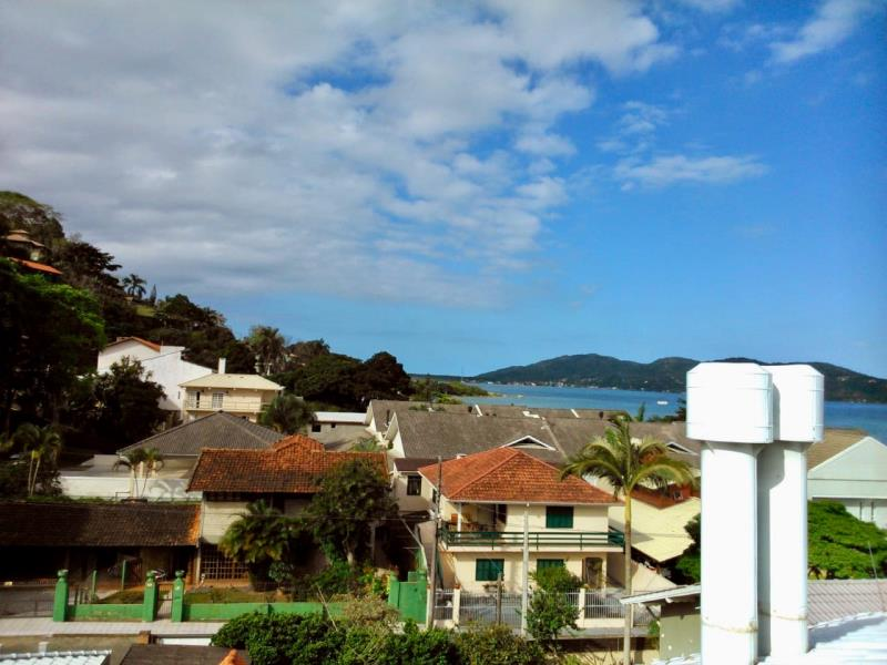 Cobertura-Codigo-1463-a-Venda-no-bairro-Lagoa-da-Conceição-na-cidade-de-Florianópolis