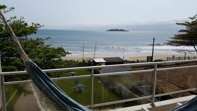 Apartamento-Codigo-1469-a-Venda-no-bairro-Ingleses-do-Rio-Vermelho-na-cidade-de-Florianópolis