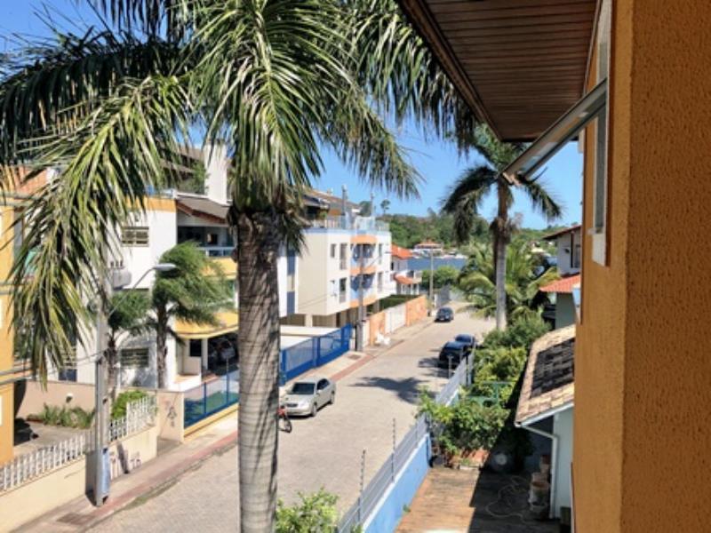 Apartamento-Codigo-1471-a-Venda-no-bairro-Lagoa-da-Conceição-na-cidade-de-Florianópolis