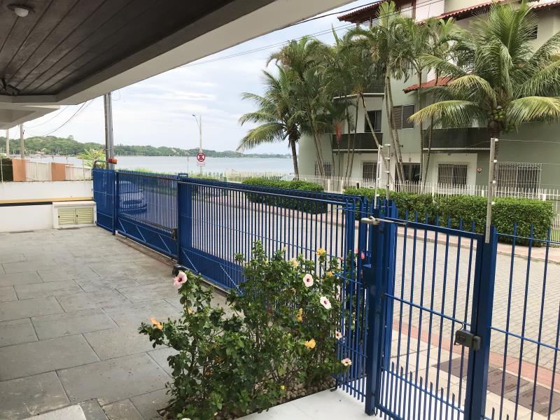 Apartamento-Codigo-1477-a-Venda-no-bairro-Lagoa-da-Conceição-na-cidade-de-Florianópolis