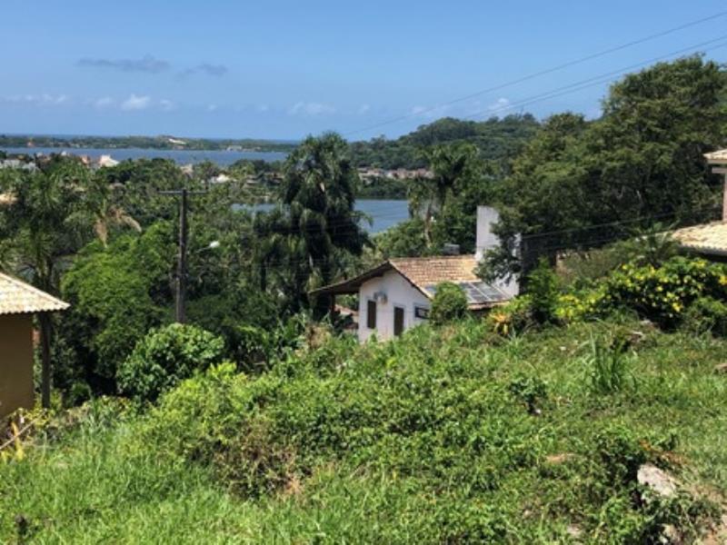 Terreno-Codigo-1478-a-Venda-no-bairro-Lagoa-da-Conceição-na-cidade-de-Florianópolis