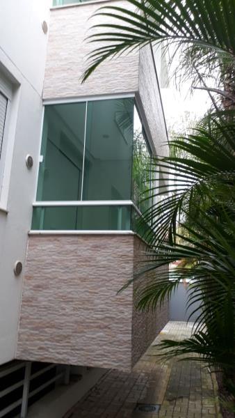 Apartamento-Codigo-1481-a-Venda-no-bairro-Lagoa-da-Conceição-na-cidade-de-Florianópolis