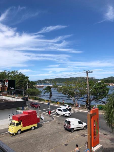 Sala-Codigo-1485-a-Venda-no-bairro-Lagoa-da-Conceição-na-cidade-de-Florianópolis