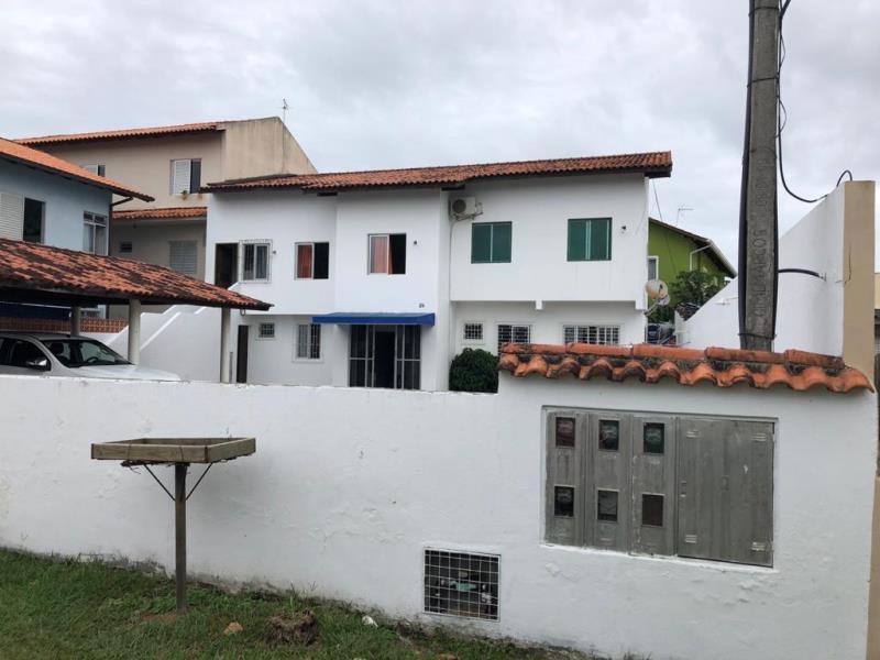 Pousada-Codigo-1486-a-Venda-no-bairro-Barra-da-Lagoa-na-cidade-de-Florianópolis