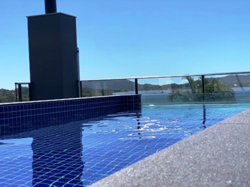 Apartamento-Codigo-1487-a-Venda-no-bairro-Lagoa-da-Conceição-na-cidade-de-Florianópolis