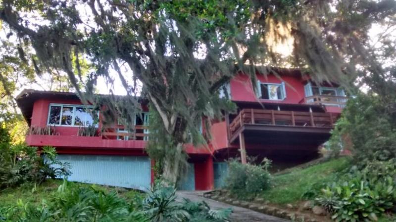 Casa-Codigo-1489-para-alugar-no-bairro-Lagoa-da-Conceição-na-cidade-de-Florianópolis