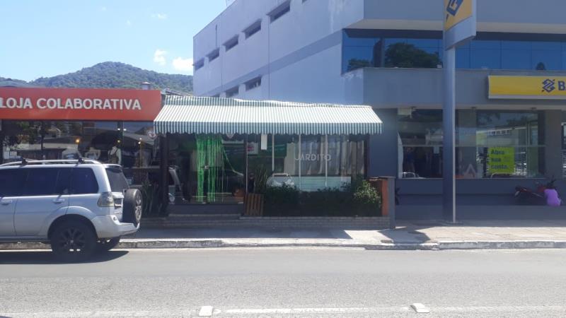 Sala-Codigo-1490-para-alugar-no-bairro-Lagoa-da-Conceição-na-cidade-de-Florianópolis
