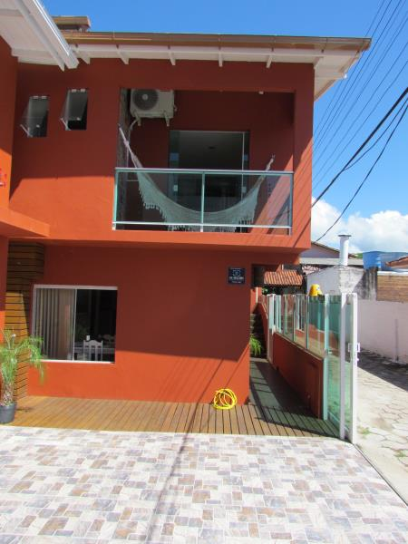 Apartamento-Codigo-1492-para-alugar-no-bairro-Barra-da-Lagoa-na-cidade-de-Florianópolis
