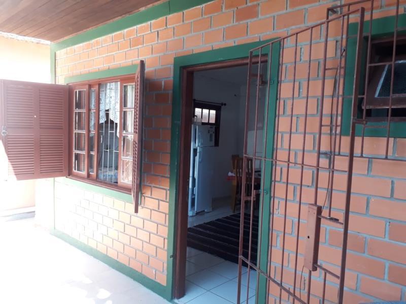 Apartamento-Codigo-1493-para-alugar-no-bairro-Lagoa-da-Conceição-na-cidade-de-Florianópolis