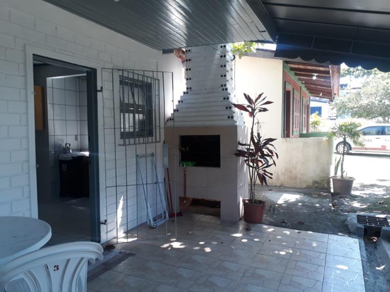 Apartamento-Codigo-1496-para-alugar-no-bairro-Lagoa-da-Conceição-na-cidade-de-Florianópolis