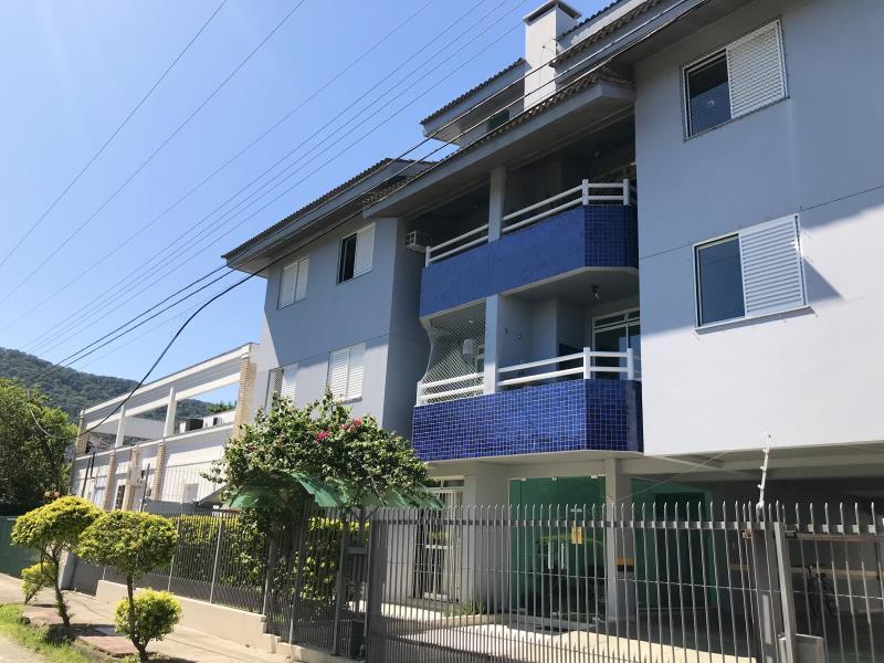 Apartamento-Codigo-1498-a-Venda-no-bairro-Lagoa-da-Conceição-na-cidade-de-Florianópolis