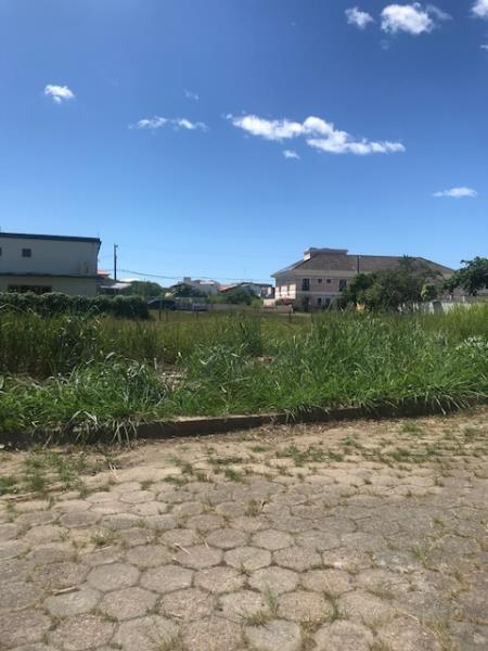 Terreno-Codigo-1504-a-Venda-no-bairro-Barra-da-Lagoa-na-cidade-de-Florianópolis