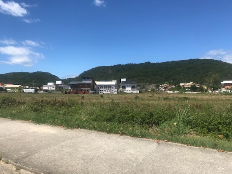 Terreno-Codigo-1505-a-Venda-no-bairro-Barra-da-Lagoa-na-cidade-de-Florianópolis