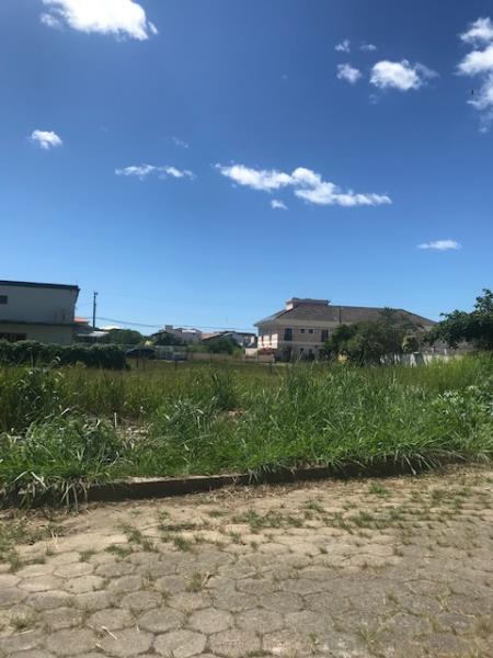 Terreno-Codigo-1506-a-Venda-no-bairro-Barra-da-Lagoa-na-cidade-de-Florianópolis