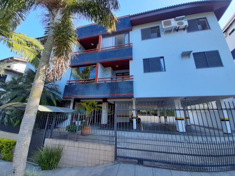 Apartamento-Codigo-1508-para-alugar-no-bairro-Lagoa-da-Conceição-na-cidade-de-Florianópolis