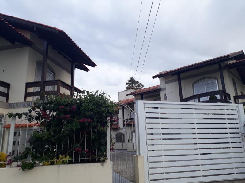 Apartamento-Codigo-1509-para-alugar-no-bairro-Lagoa-da-Conceição-na-cidade-de-Florianópolis