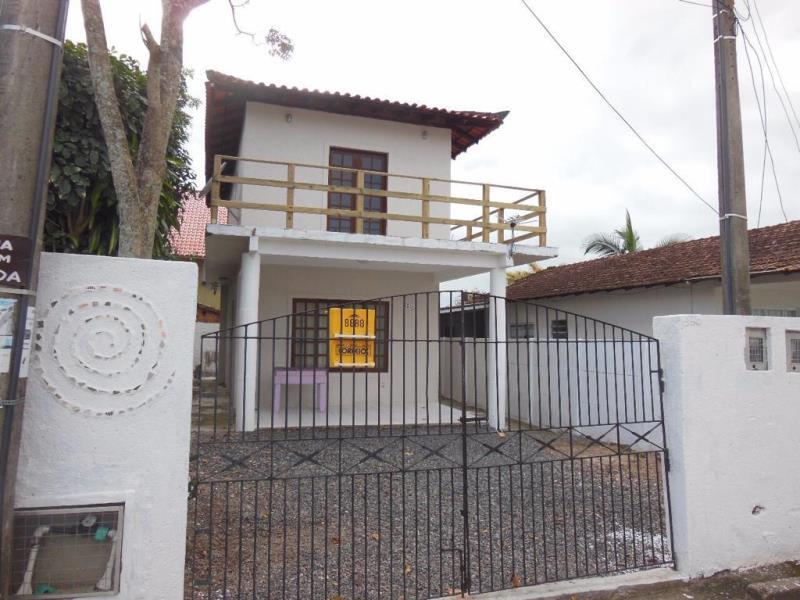 Casa-Codigo-1510-a-Venda-no-bairro-Lagoa-da-Conceição-na-cidade-de-Florianópolis