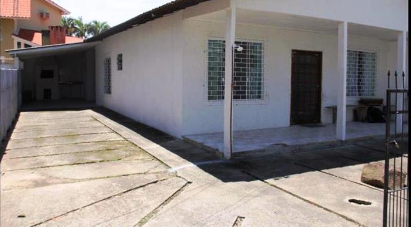 Casa-Codigo-1511-a-Venda-no-bairro-Lagoa-da-Conceição-na-cidade-de-Florianópolis