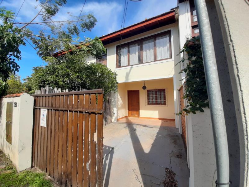 Casa-Codigo-1512-para-alugar-no-bairro-Lagoa-da-Conceição-na-cidade-de-Florianópolis