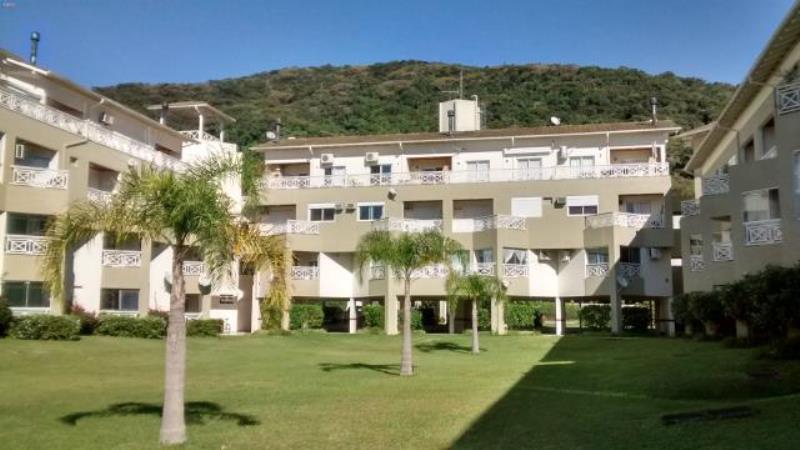 Apartamento-Codigo-1514-para-alugar-no-bairro-Lagoa-da-Conceição-na-cidade-de-Florianópolis