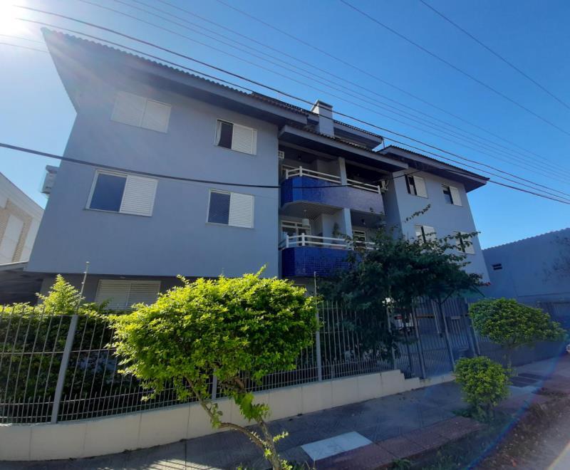 Apartamento-Codigo-1517-para-alugar-no-bairro-Lagoa-da-Conceição-na-cidade-de-Florianópolis