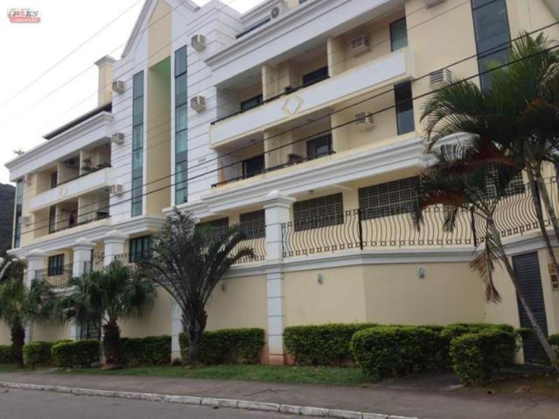 Apartamento-Codigo-1521-para-alugar-no-bairro-Lagoa-da-Conceição-na-cidade-de-Florianópolis