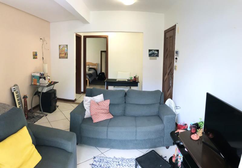 Apartamento-Codigo-1522-para-alugar-no-bairro-Lagoa-da-Conceição-na-cidade-de-Florianópolis