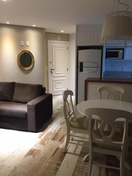Apartamento-Codigo-1525-a-Venda-no-bairro-Lagoa-da-Conceição-na-cidade-de-Florianópolis