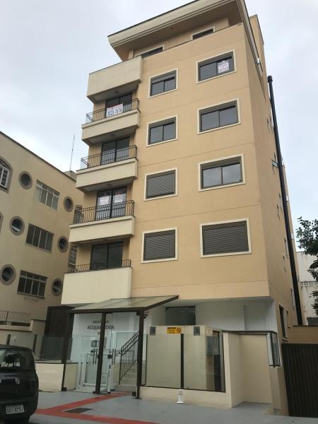 Apartamento-Codigo-1527-a-Venda-no-bairro-Trindade-na-cidade-de-Florianópolis