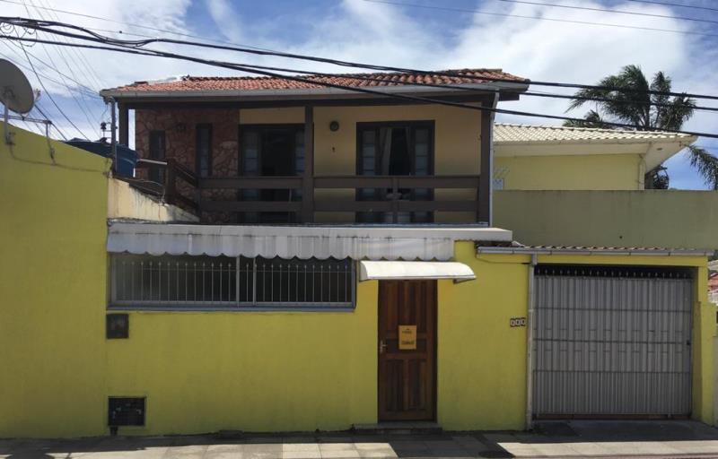 Casa-Codigo-1528-para-alugar-no-bairro-Lagoa-da-Conceição-na-cidade-de-Florianópolis