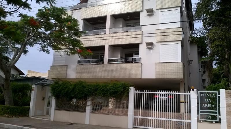 Apartamento-Codigo-1531-a-Venda-no-bairro-Lagoa-da-Conceição-na-cidade-de-Florianópolis